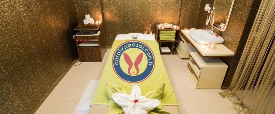 manavgat masaj salonu